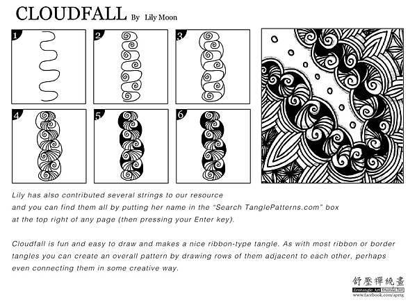 CLOUDFALL.jpg