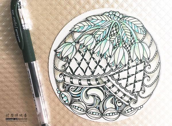 水性鋼珠筆2.jpg