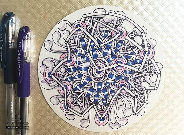 水性鋼珠筆4.jpg