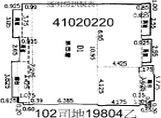 19804乙-平.JPG