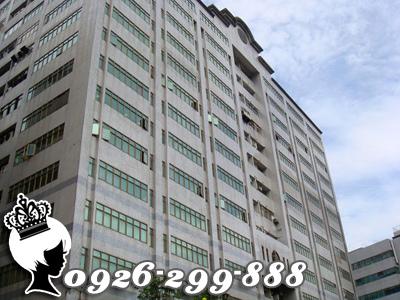 62024-03.jpg