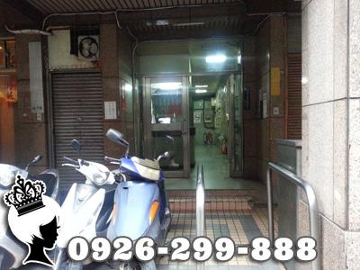 台北市萬華區梧州街21號7樓-2
