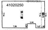板橋區南雅西路2段212-2號3樓