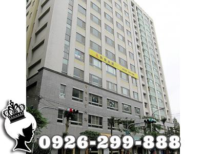 永和區仁愛路335號14樓太平洋時代326乙-1.jpg