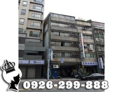 萬華區桂林路24號5層樓79168-1.jpg