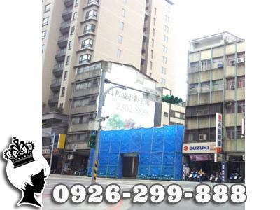 萬華區桂林路24號5層樓79168-2.jpg