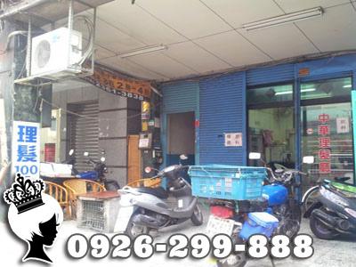 萬華區桂林路24號5層樓79168-3.jpg