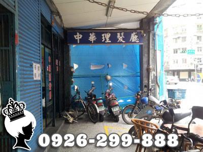 萬華區桂林路24號5層樓79168-4.jpg