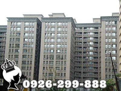 新莊區立信三街25-3號台北君悅凱撒特區八336乙-1.jpg