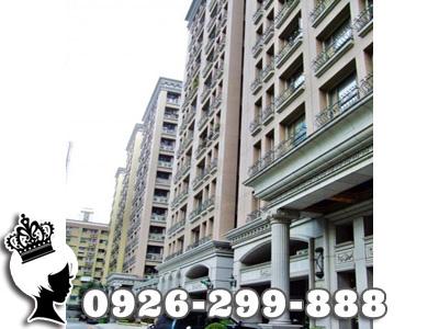 新莊區立信三街25-3號台北君悅凱撒特區八336乙-4.jpg