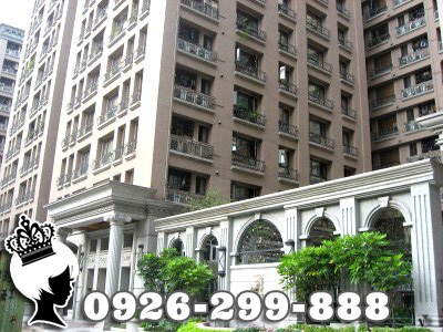 新莊區立信三街25-3號台北君悅凱撒特區八336乙-5.jpg
