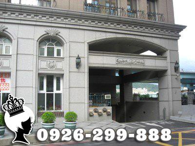 新莊區立信三街25-3號台北君悅凱撒特區八336乙-6.jpg