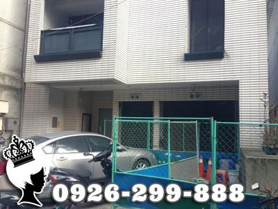 中山區新生北路2段15巷4號81115-4.jpg