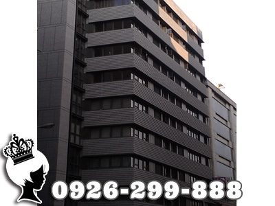 萬華區 漢口街2段51號15樓【宏普W-HOUSE◆西門捷運站】