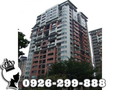 台北市文山區 仙岩路22巷9號3樓【王者鄉極品3+1房】