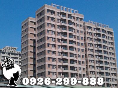 台北市萬華區 中華路2段416巷68號