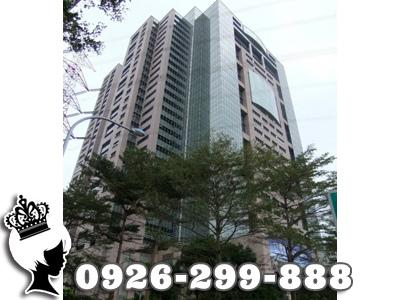 新北市淡水區 中正東路二段27-7號16樓【安泰登峰◆水岸景觀辦公室】