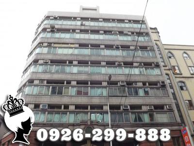 台北市大同區 寧夏路63號7樓-2【靜修雅築】