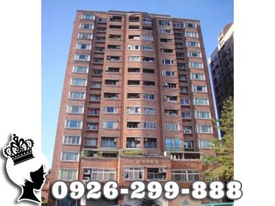 台北市北投區 大業路719號2樓-5【薇閣曼陀林◆精緻兩房】