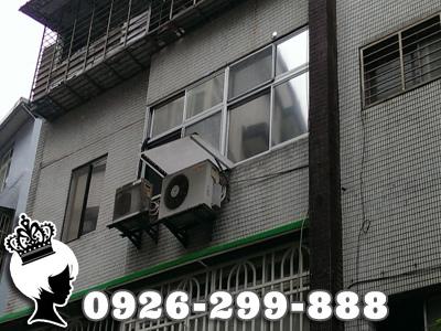 新北市汐止區 祥雲街30號3樓【祥雲低總價美寓】