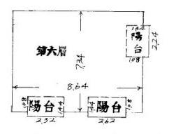 123380乙-平