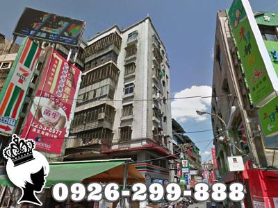 新北市板橋區 文化路一段419-5號2樓【新埔捷運一分鐘◆超優華廈】賣