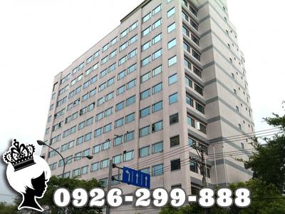 新北市汐止區 大同路一段306號10樓【亞太經貿中心◆辦公室.廠房.倉儲 】