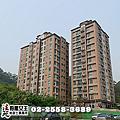 台北市文山區萬芳路20號