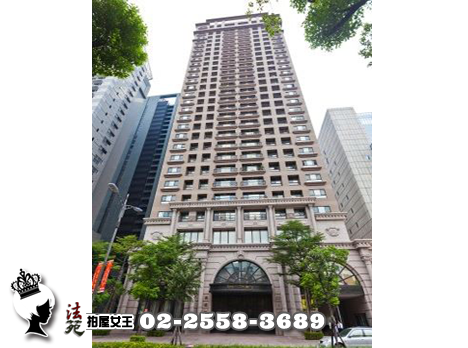 板橋區 漢生東路2V6號5樓【畫世紀】雙車位︱大遠百旁︱多元消費商圈︱五鐵共構