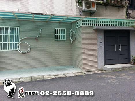 板橋區中正路1巷16弄25號自強新村-02.png