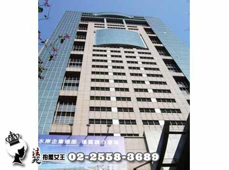 淡水區 中正東路2V-2號7樓【安泰登峰】景觀商辦