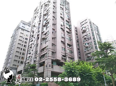 內湖區 星雲街16V號4樓【大湖仙境】