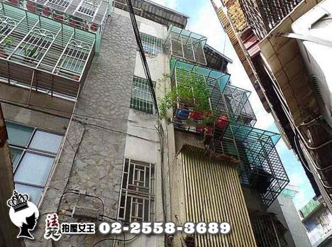 信義區 永吉路120巷50弄33號V樓【永吉大空間美居】