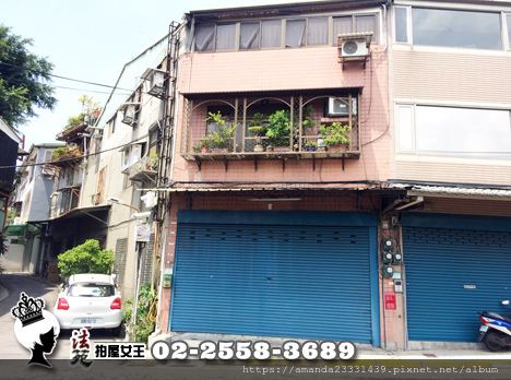北投區稻香路12v號1樓【稻香店住辦】-01.jpg