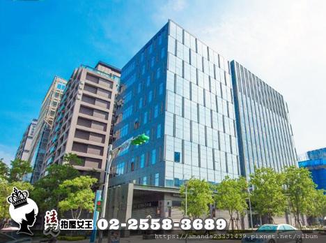 內湖區南京東路六段461號6樓之2【曼哈頓科技中心】-01.jpg
