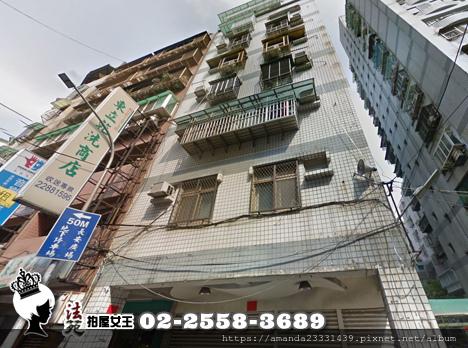 蘆洲區中華街79號5樓【中華街華廈】-011.jpg