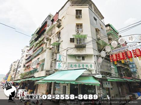 中山區龍江路328巷40號4樓【榮星市場公寓】-01.jpg