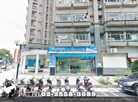 北投區崇仁路一段176號1樓【天母玫瑰】-011.jpg