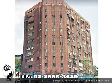 大安區復興南路二段236號10樓之3【台北大廈】-011.jpg