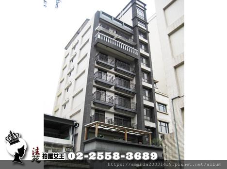 新店區中央六街96號7樓【陶品居】-010.jpg