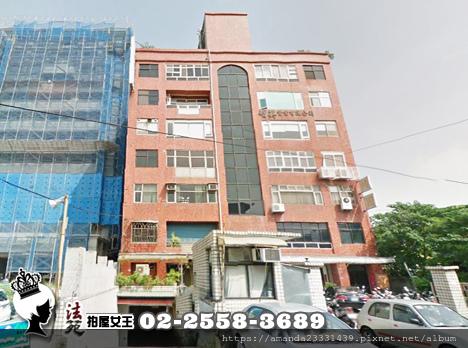 蘆洲區國道路2段1巷50號7樓【日新工商大樓】-011.jpg