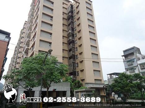 中和區興南路一段85巷39號7樓【金門新村】-01.jpg