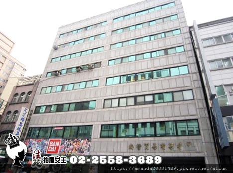 大同區太原路100號5樓【吉利商業大樓】-01.jpg