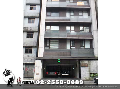 文山區木新路2段121號2樓【淡然有味】-01.jpg