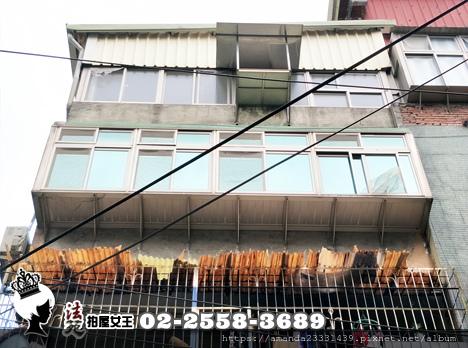 中和區秀朗路三段100巷7弄1之3號4樓【捷運秀朗公寓】-01.jpg