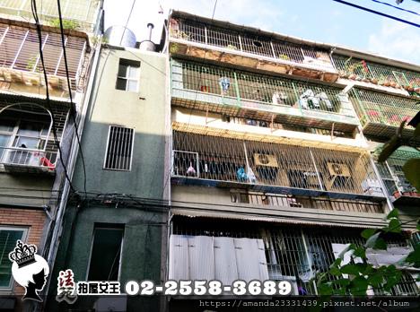 中和區國光街112巷18弄11-3號4樓【國光公寓】-01.jpg