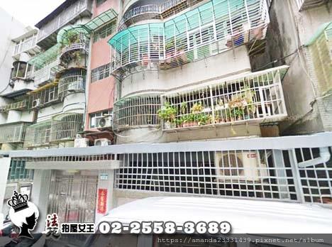 士林區福港街262巷【福港街公寓】-011.jpg