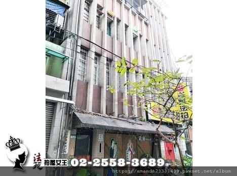 萬華區雅江街V號2樓【雅江靜巷美寓】-01.jpg