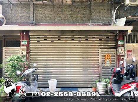 大安區辛亥路3段157巷24弄1樓【大安國小住辦】-01.jpg