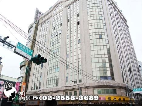 三重區正義北路68號【寶麗金大廈】-01.jpg